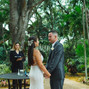 Stephanie Martinez Weddings 11