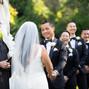 Dan Kennedy - Wedding Minister 5