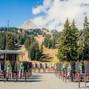 Mt. Hood Meadows Ski Resort 12