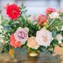 Moonstruck Florals 8