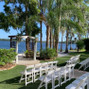 Paradise Cove 15