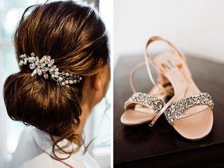 BW Bridal 2