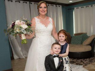 Evaline's Bridal 3
