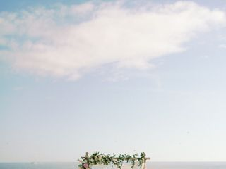 Floral Symphony 5