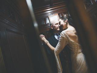 Andy Lu Wedding Photography 5