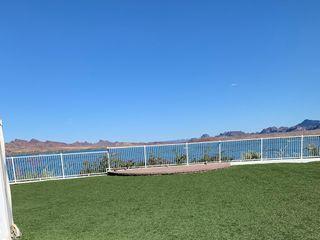 The Nautical Beachfront Resort 4