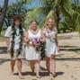 Hawaiian Eye Weddings 20