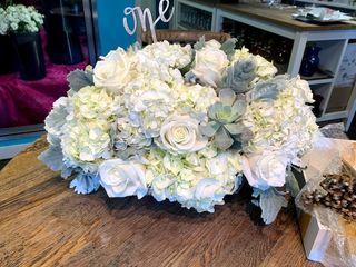 Bayville Florist 1
