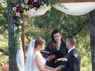 Heartcrafted Ceremonies 4