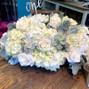 Bayville Florist 8