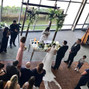Wedding Ministers Puerto Rico 26
