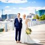 Global Bridal Gallery 10