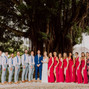 wedOtahiti | Destination Weddings + Unique Ceremonies | French Polynesia 10