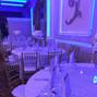 Encino Banquet & Gardens 6