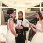 Interfaith Wedding Rabbi 10