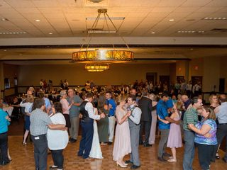 Stoney Creek Hotel & Conference Center Onalaska 4