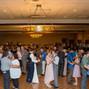 Stoney Creek Hotel & Conference Center Onalaska 11