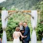 Todd A. Gray, Wedding Officiant 14