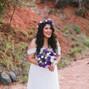 Sedona Bride Photographers 11