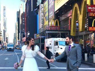 Ultimate USA Weddings 7