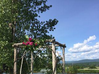 Flower Power VT Farm 2
