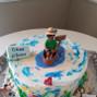 classic cakes 8