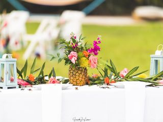 Salt Wife Weddings 2