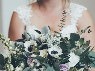 Branching Out Floral & Event Design 2