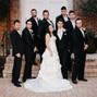 Austin Wedding Planners 30