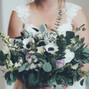 Branching Out Floral & Event Design 5