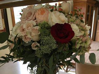Phillip's Flowers 3