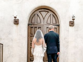 Lost Mission Weddings and Events 3