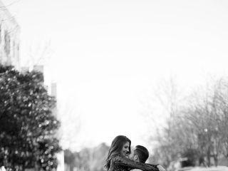 Photography by Nadezhda 2