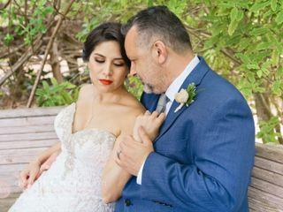 Bridalmakeupandhair.com 1