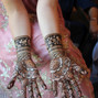 Charming Henna 12
