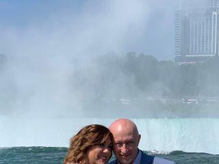 Niagara Falls Chapel 1