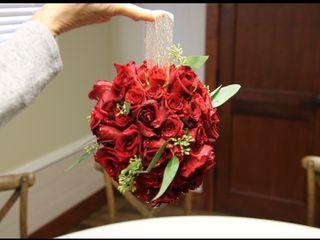 George K. Walker Florist 4
