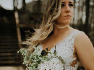 Dani Nicole Photography 5