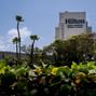 Hilton Aruba Caribbean Resort & Casino 13