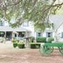 Historic Jasmine Plantation 14