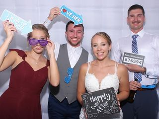 321 Flash Photo Booths 4