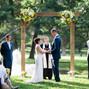 Nashville Wedding Photographers- Jen & Chris Creed 7