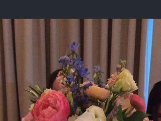 Earthy Elegance Florals 6