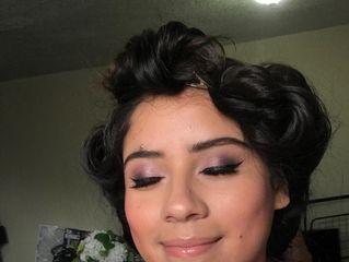 Bri Soffa Makeup Artistry 6