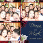 Capture Photo Booths 6