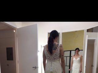 Deflorio Fashion 3
