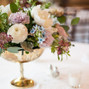 Amber Mustain Floral Design and Stylings 11