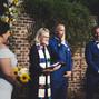 Weddings by Heidi 8