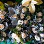 Bridgee Bees Floral Creations LLC  12