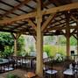 Rockledge Gardens 9